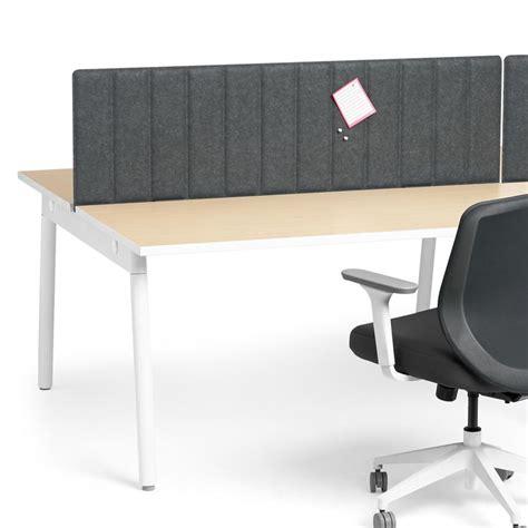 49 Best Office Desks Etc Images On Pinterest Office Office Desk Privacy Panel