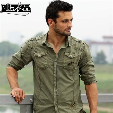Eiger Jacket Targa 1 1 Green Army popular green army shirt buy cheap green army shirt lots
