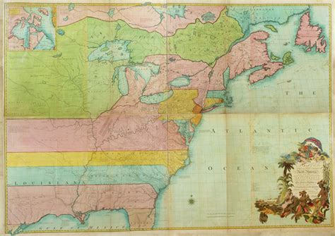 interactive map of colonial america revolutionary war battles american to interactive map of