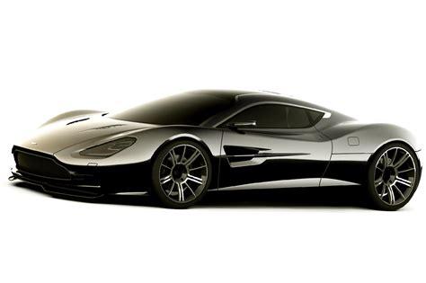 Aston Martin Prices by Aston Martin Db 10 Price