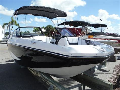 boats for sale venice florida scarab 195 ho boats for sale in venice florida