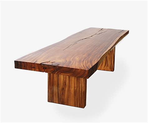 Acacia Wood Table by Solid Wood Dining Table And Chairs Best Dining Table Ideas