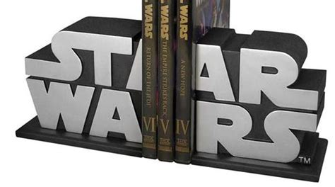 star wars home decorations 99 galactic home decor designs