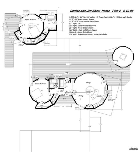 house plans with cost estimates home photo style