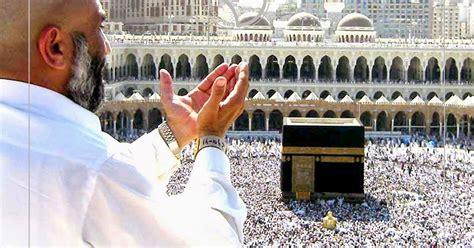 Aneka Masalah Hkm Islam aneka pendekatan dalam studi agama ahmad gozali almandili