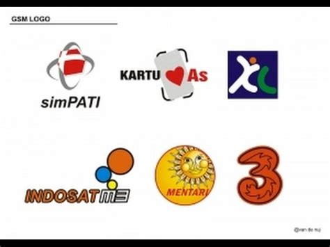 bug tri terbaru bug aktif 2017 telkomsel axis xl indosat tri 3 youtube