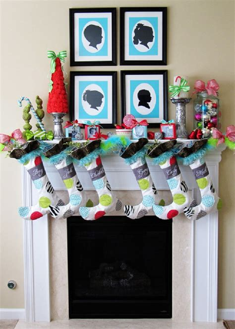 whimsical home decor ideas diy christmas ideas