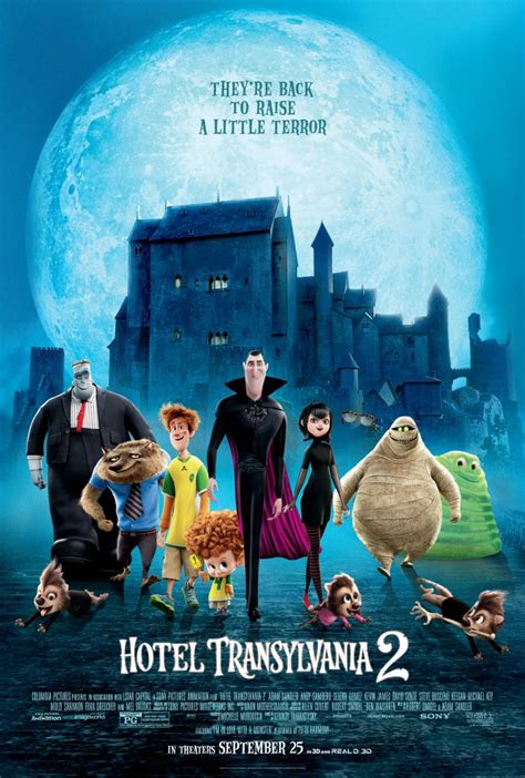 film hotel hotel transylvania 2 movie release and a giveaway