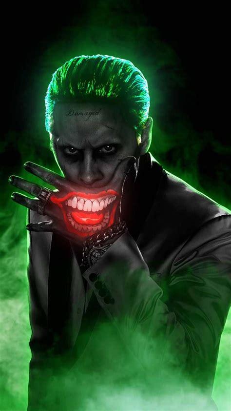 image  ryan mann  joker joker wallpapers joker hd
