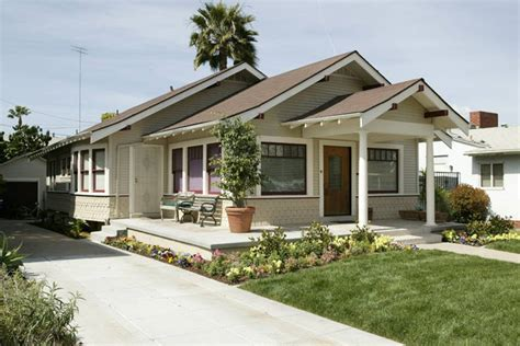 bungalow styles types of homes you ll find while house hunting zing blog