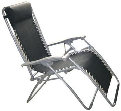 quality reclining chairs reflexology high quality texoline reclining chair 2013