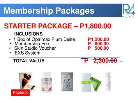 Optrimax Combo Package 3 1 Box Plum 3 Box Jelly bwl best world lifestyle philippines compensation plans