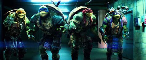 film tartarughe ninja youtube tmnt movie threat youtube