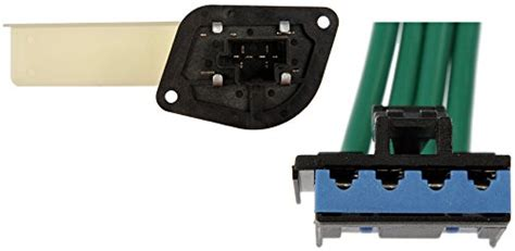 blower motor resistor jeep wrangler 2000 compare price to tj blower dreamboracay