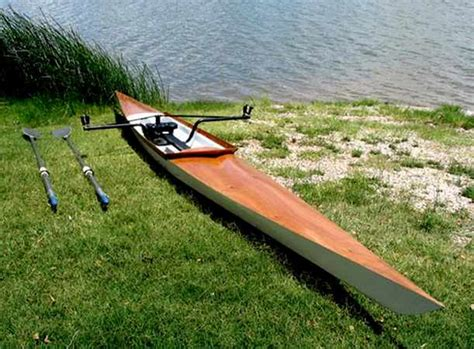 racing rowing boats for sale uk oxford shell fyne boat kits