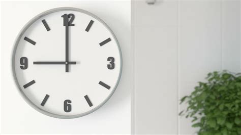 analog wall clock meaning clocks definition meaning