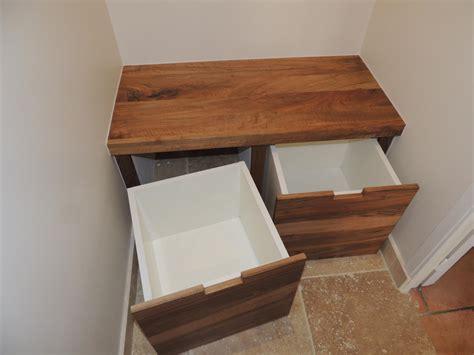 banc rangement salle de bain salle de bain wc