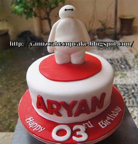google themes baymax 1000 images about baymax big hero 6 on pinterest disney