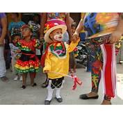 Carnaval De Barranquilla 2014  Viajar En Verano