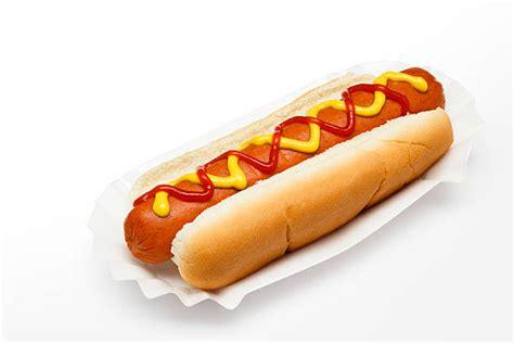 imagenes de un hot dog hot dog stock fotos e im 225 genes istock