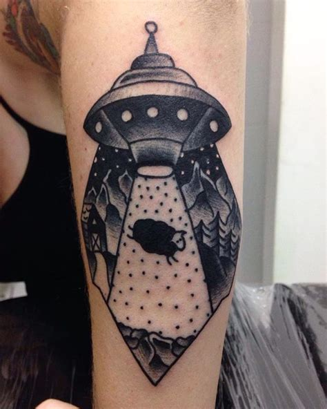 tattoo ranch instagram 1000 images about tattoos on pinterest henna compass