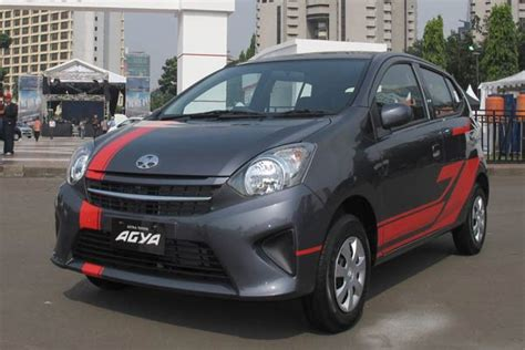 91 Gearbox Transmisi Auto Matic Toyota Agya Ayla spesifikasi toyota agya e a t matic spesifikasi toyota agya