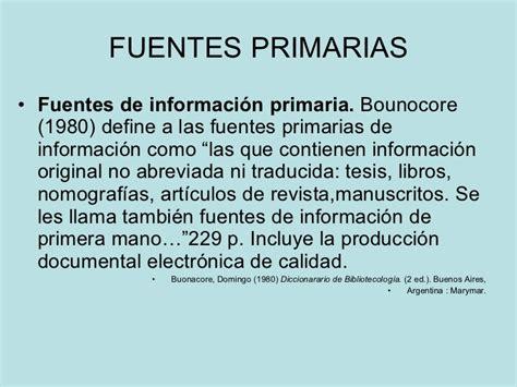 imagenes de fuentes historicas primarias fuentes primarias y secundarias