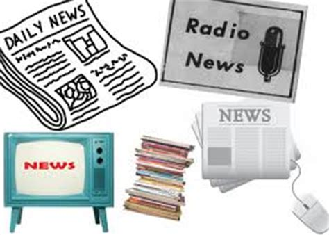proses layout di media massa cetak media cetak dan media elektronik jejak hidup
