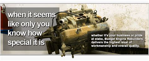 boat engine repair near me find your local service