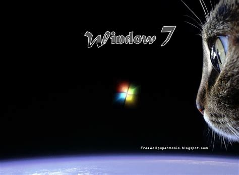 themes for windows 7 free download 2012 hd hd wallpapers windows 7 hd wallpapers fr download