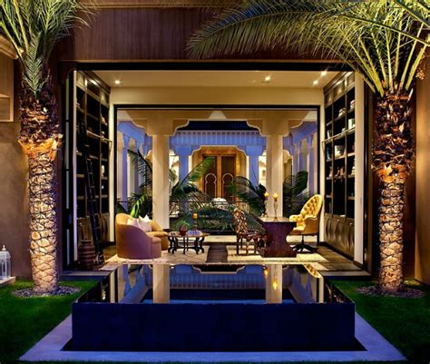 simple yet beautiful ways to create rich moroccan d 233 cor buy luxury property abroad assistance by a trustworthy