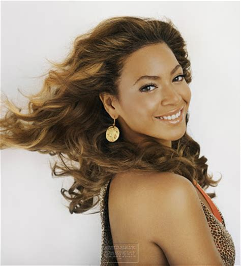 beyonce biography in spanish bollywood hollywood beyonce knowles tony duran photoshoot