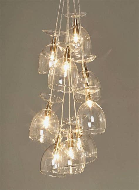 Glass Pendant Light Fittings Roselawnlutheran Glass Pendant Light Fitting