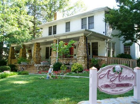 hendersonville nc bed and breakfast aunt adeline s bed and breakfast updated 2017 prices b