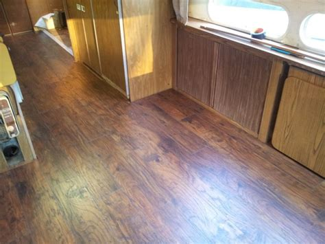 flooring have a stunning flooring with lowes pergo