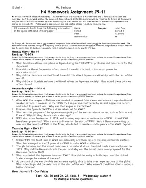 Depression Worksheet by Causes Of The Great Depression Worksheet
