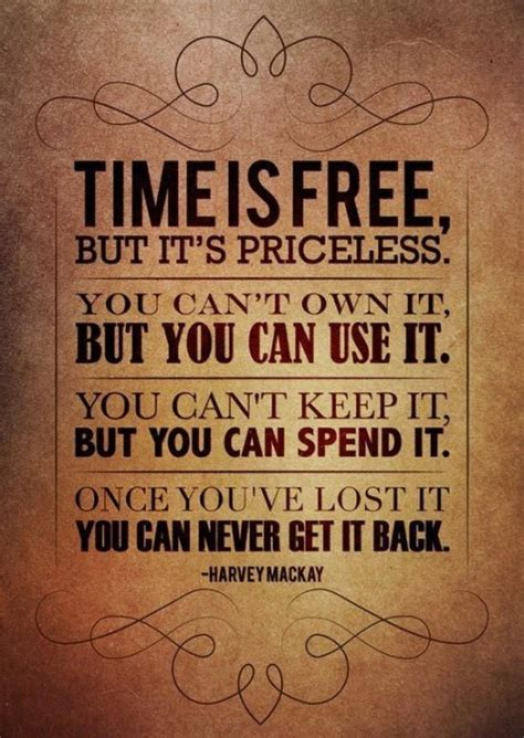 You Cant Use That Name Diddy by Time Hourglass Quotes Quotesgram