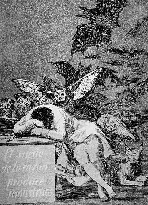 El 20282 B 04 N filosof 237 a para ni 241 os sevilla monstruos fantasmas y mitos