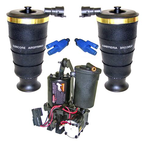 suncore 44f 15 r kit rear air ride suspension air