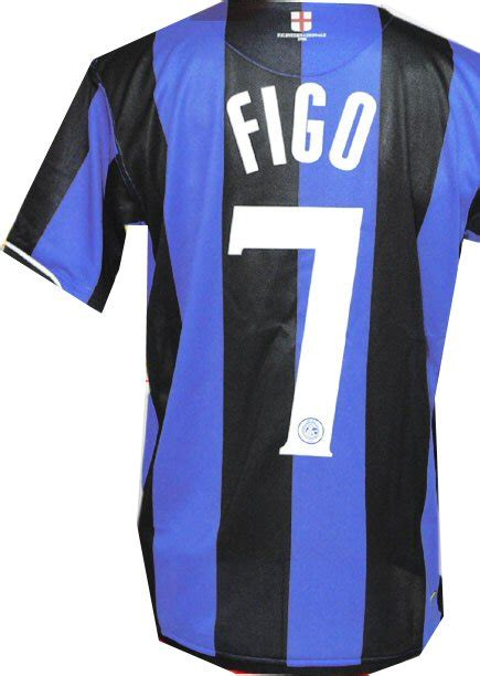Inter Milan Gold T Shirt what s the worst name you ve got on the back of your