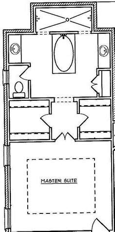 master bedroom layout master bedroom floor plan with the entrance into