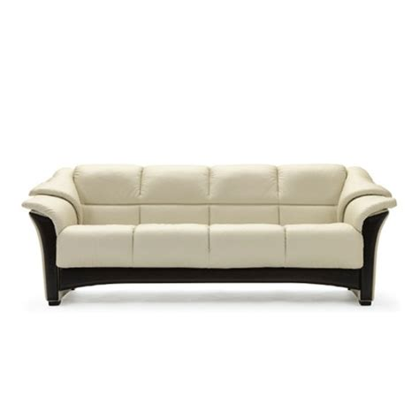 used leather sofas for sale used sofa bed for sale used sofas uk used sofa bed for