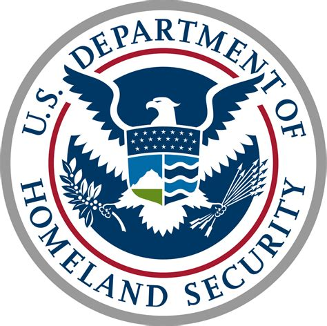 homeland security weighing cybersecurity protections on