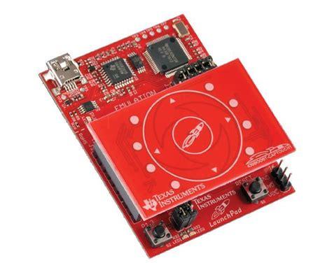 Msp430 Launchpad Msp Exp430g2 Rev15 msp exp430g2 launchpad msp fet430uif msp430开发板 msp exp430g2 下午 发现喜欢