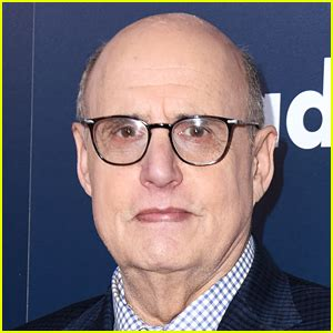 David Cross Speaks His Mind by Jeffrey Tambor Sent An Apology Email To Arrested