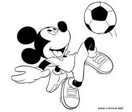 70 disney printable coloring pages for kids