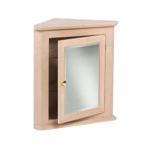 corner cabinet with mirror for bathroom useful reviews endearing corner bathroom mirror cabinet best images about