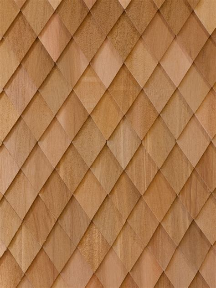 Wood Paneling Texture id 233 es d 233 co habiller ses murs de bois