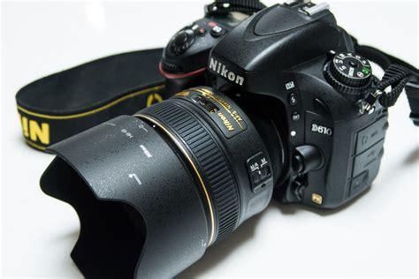 新品 nikon ニコン af s nikkor 58mm f1 4g lens 交換レンズ