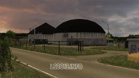 holzhaustüren holzhausen forestry agriculture v 1 0 ls 2013 mods